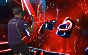 what is the Cheapest Way To Play Beat Saber