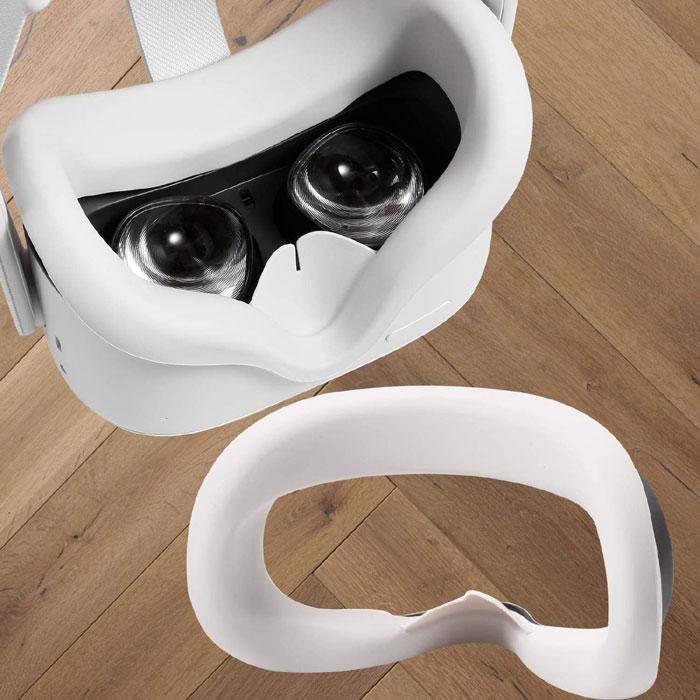 Best Oculus Quest 2 third party accessories